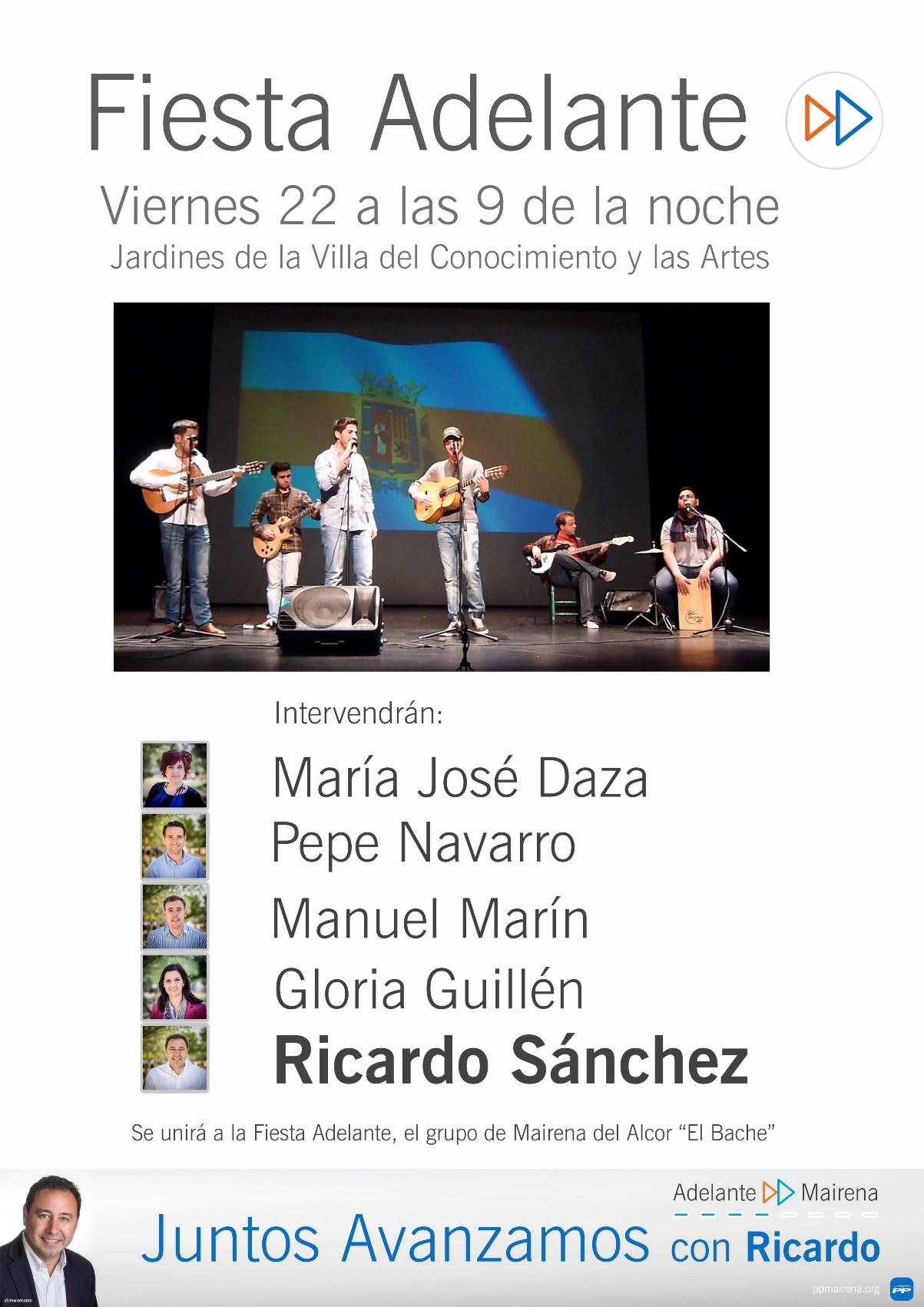 Cartel_Cierre_Campaña_22M2015