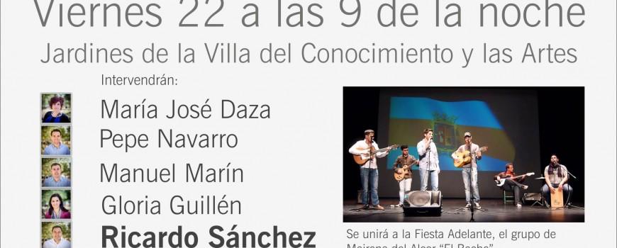 Fiesta_Adelante_Cierre_Campaña_22M2015