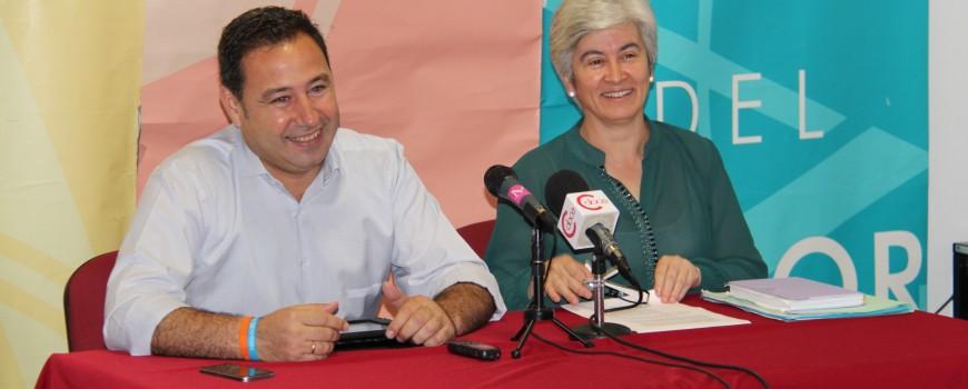 Ricardo_y_María_Foto_Acuerdo_12JUNIO2015